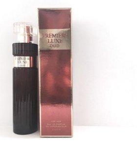 Premiere Luxe Oud Женская парфюмерная вода