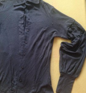 Рубашка блуз
