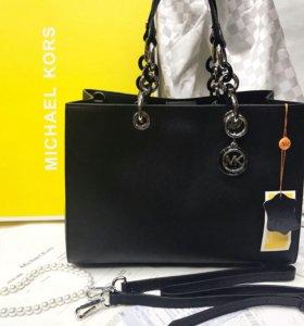 Michelle Kors сумка
