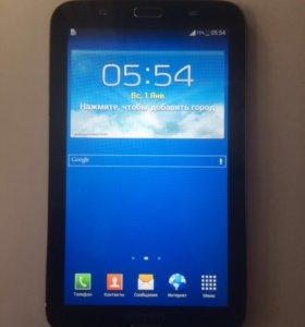 """Samsung Tab3 7"""""""