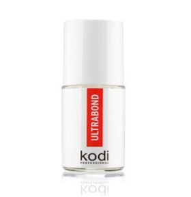 Ultrabond Kodi 15ml