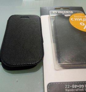 Чехол Samsung s5312
