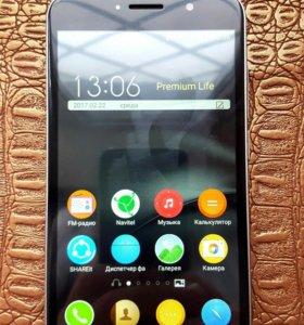 Китайский LG G5
