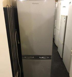 Холодильник б/у Ardo CO2412BA