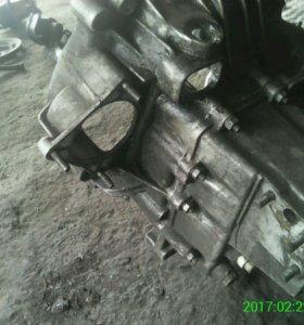 КПП 2108-99