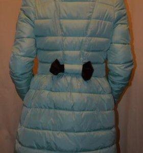 Куртка для беременных (Весна- осень)