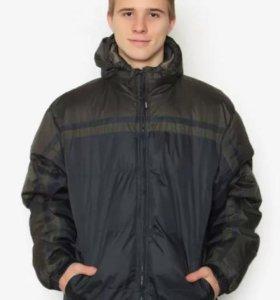 Куртка р.52-54