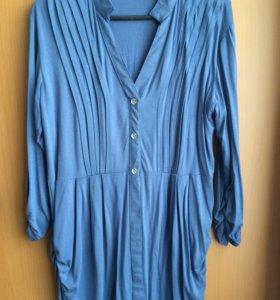 Блуза для беременных(Пушкин)