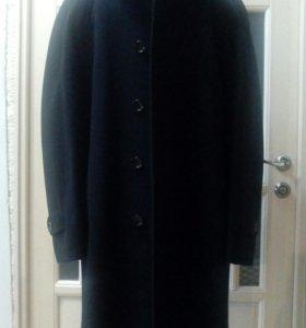 Итальянское пальто мужское демисезонное!