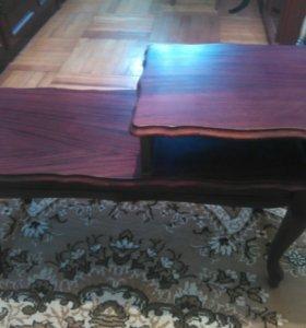 Стол под нетбук(ноутбук)