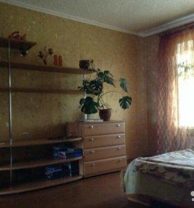 Продам 4-ых комнатную квартиру
