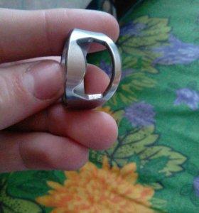 Кольцо-открывашка