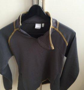 Женская Лыжная одежда craft