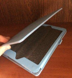 Чехол на айпад мини 2/3; for iPad mini 2/3