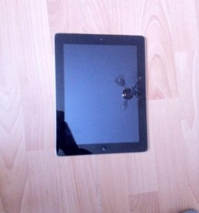iPad 2 16g sim