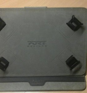 Универсальный чехол для планшета
