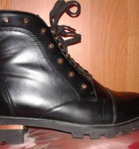 Женская обувь T. Taccardi