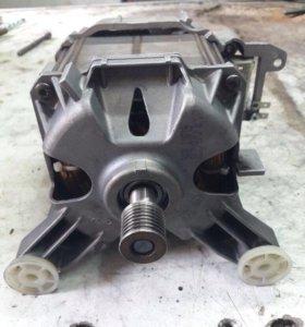 Двигатель Bosch