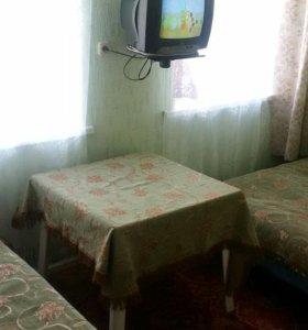 Квартира продаётся