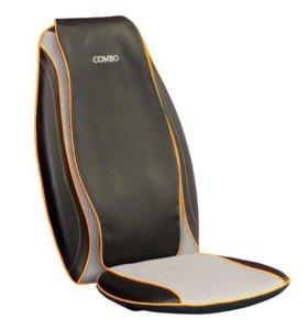 Массажное кресло Combo