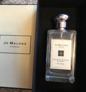 ‼️Jo Malone nectarine blossom  and honey cologne