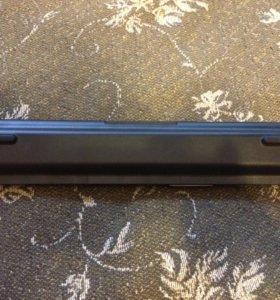 Аккумулятор для ноутбуков dell