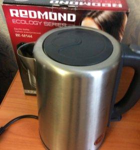 Redmond rk-m144
