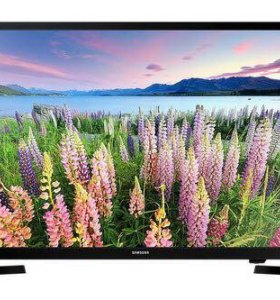 LED телевизор SAMSUNG UE40J5200