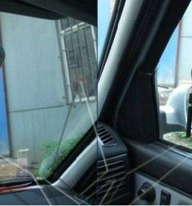 Коврик в автомобиль