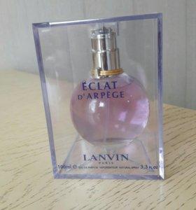 Eclat Lanvin (100ml)