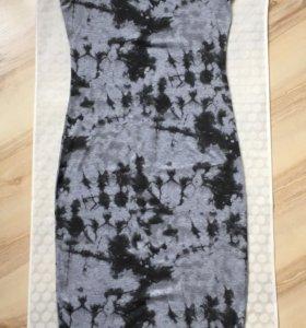 Платье Chillin