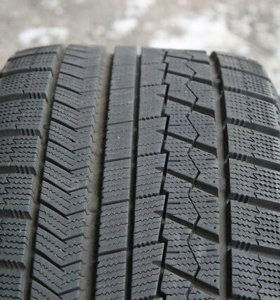 Продам 195/65 R15 шины Б/У, Bridgestone Revo-VRX