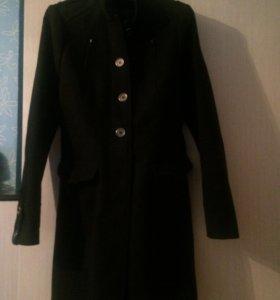 Пальто осеннее H&M
