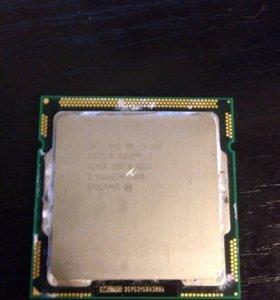 Процессор i3 530 2.94ghz