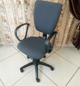 Кресло супер