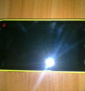 Смартфон BNQ 4005 и плеер мп3 Expley