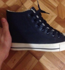 Конверсы (Converse)