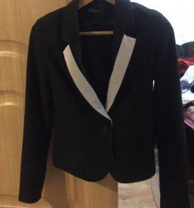 Пиджак от Kira plastinina