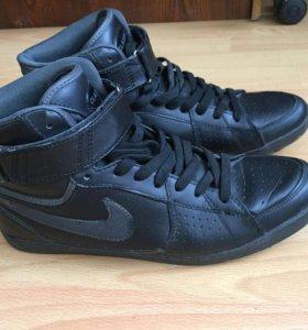 Nike AIR кроссовки мужские