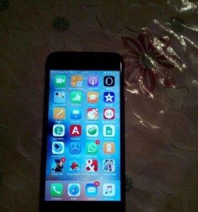 Айфон 6 S 128 ГБ