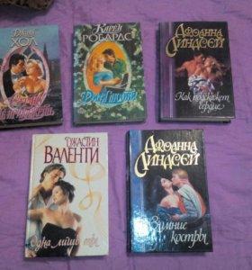 Книги 📚...