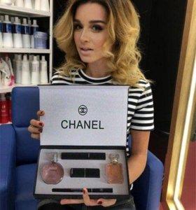 Chanel набор