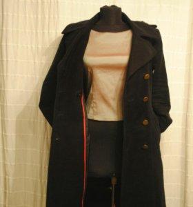 Пальто Mango р40-42