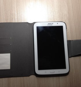 Планшет Samsung Galaxy Note 8.0 на запчасти