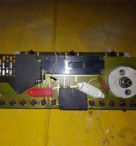 Панель приборов ВАЗ 2108 2109
