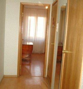 Сдам 1-а комнутную квартиру ЯНИНО ул. Верхняя