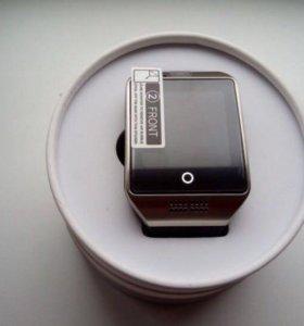 Smart watch умные часы Q18