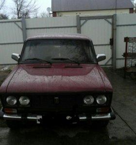 ВАЗ 2106 2001 г