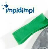 Повязка на голову Impidimpi, 50-52