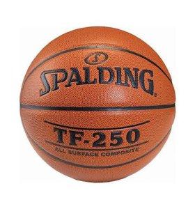 Мяч Spalding TF-250 р.5